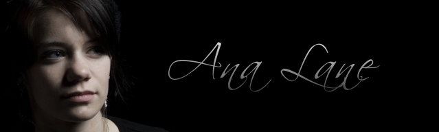 Ana Lane blog badge