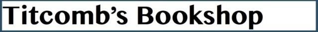 Website_Banner_2013_jpg_2
