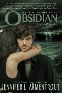 Obsidian_cover1600-200x300
