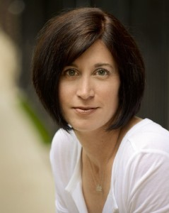 lindsay author photo