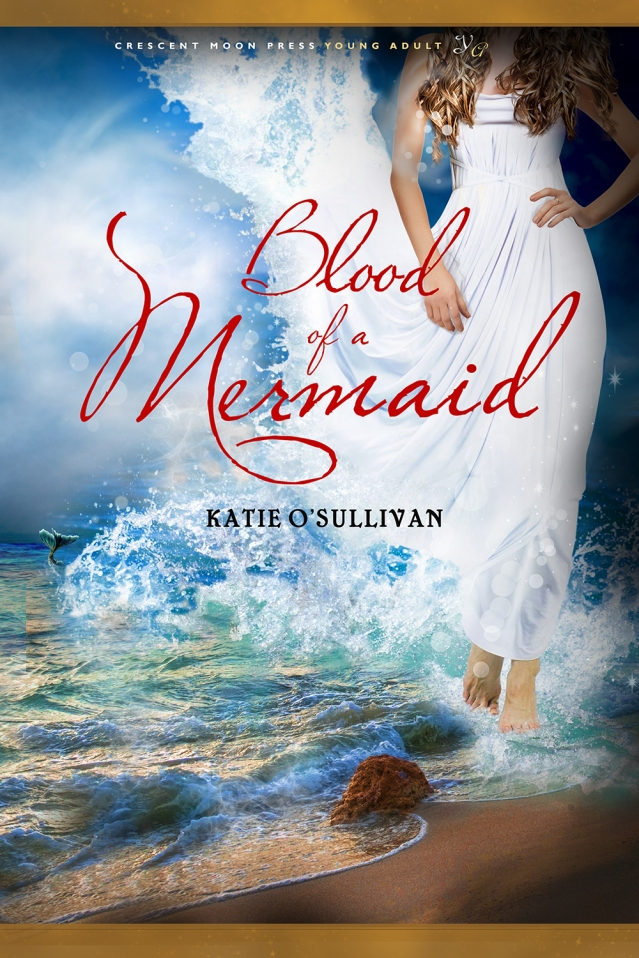 BloodofaMermaid_cover