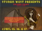 Sturgis poster