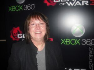_-Gears-of-War-3-Writer-Karen-Traviss-_