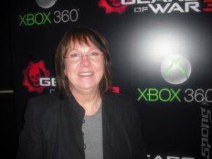 _-Gears-of-War-3-Writer-Karen-Traviss-_
