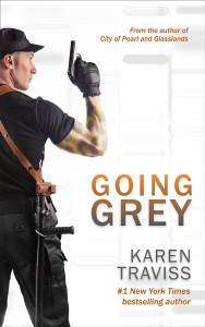 Going-Grey-by-Karen-Traviss-188x300