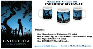 undertow-giveaway