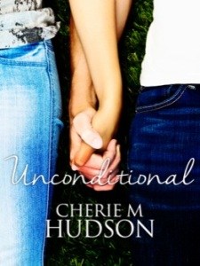 9781760300067_Unconditional_cover