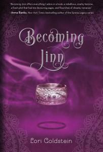 BecomingJinn-e1423841776818