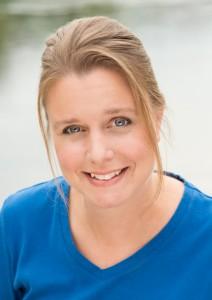 Jen-Brooks-close-up-cropped-212x300