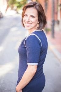 Lori-Goldstein-Author-2-682x1024