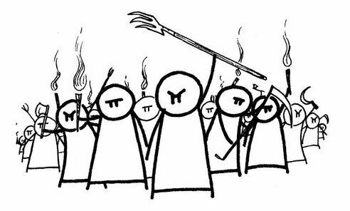 Google-Angry-Mob-Cartoon2