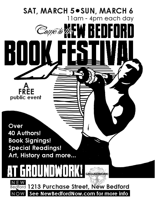 NB_BOOKFEST_FLYER