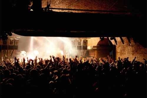 whp-shore-street